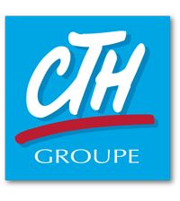 CTH GROUPE