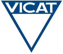 Transport Vicat