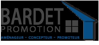 Bardet Promotion