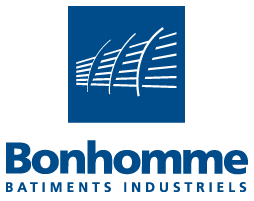 Groupe Bonhomme