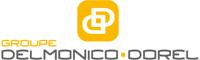 Groupe Delmonico Dorel