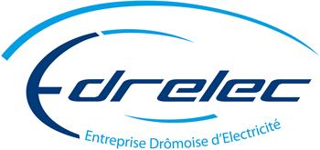 Edrelec