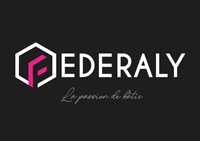 Federaly Groupe