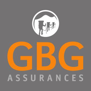 GBG Assurances