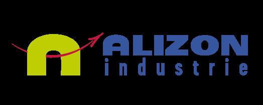 Alizon industrie