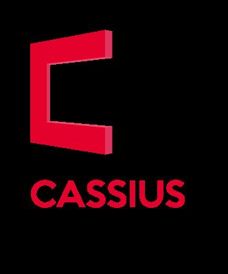 Cassius Groupe