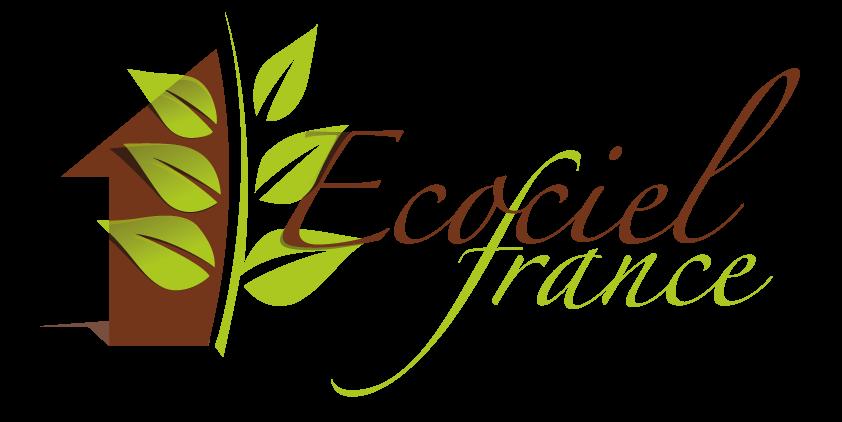 Ecociel