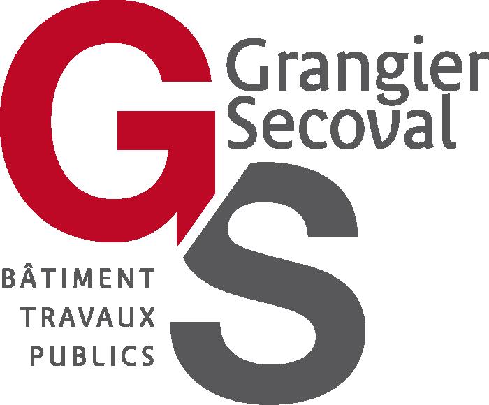 Grangier Secoval