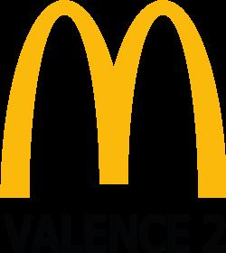 Mcdo Valence 2