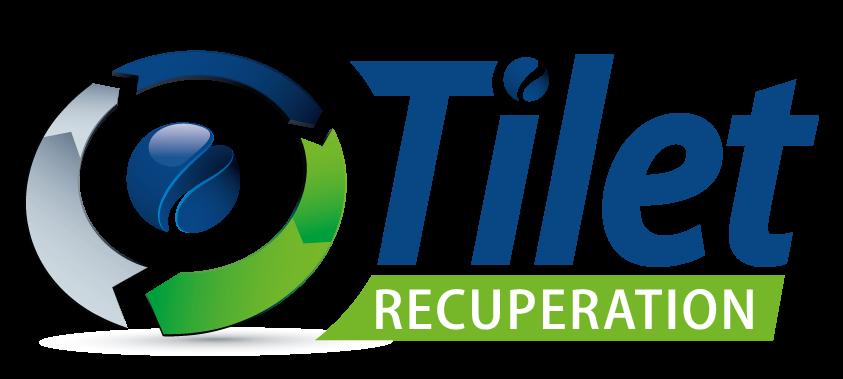 Tilet Récupération