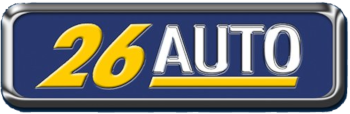 26 auto