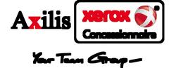 Axilis Xerox