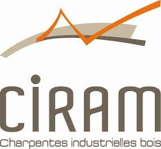 Ciram