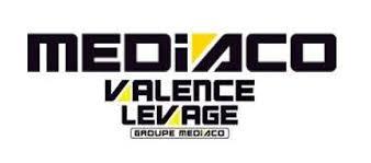 Mediaco - Valence levage