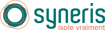Syneris isolation