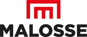 Malosse