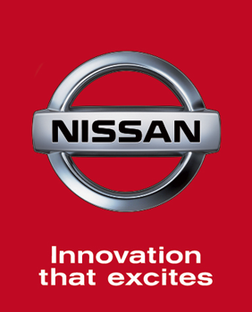 Groupe Bernard Nissan