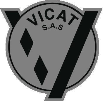 Vicat SAS
