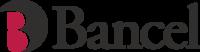 bancel-logo.png