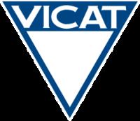 Vicat_SA_logo.png