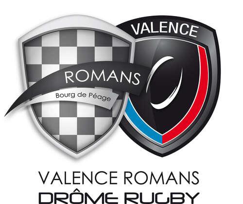 Logo_VRDR.jpg