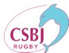 CSBJ-rugby.png
