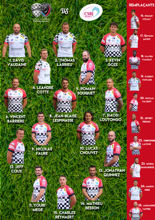 COMPO-BOURGOIN.png