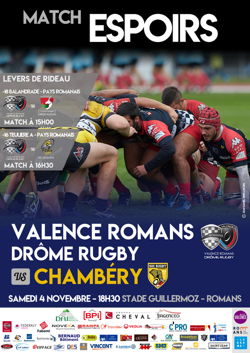 VRDR-vs-CHAMBERY.png