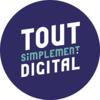 TOUT-SIMPLEMENT-DIFGITAL copy 1.png