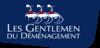 logo-gdd copy 1.png