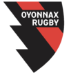 OYONNAX.png