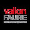 logo_vallonfaure_rvb.png