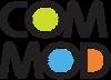 logo copy 3.png