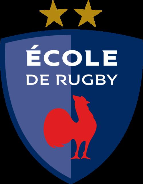 logo_ECOLE_DE_RUGBY_2_rvb.png