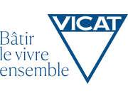 VICAT copy 1.jpg