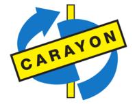carayon copy 1.png