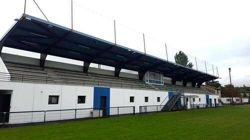 Stade_des_Baumes_Valence.jpg