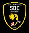 SO Chambéry