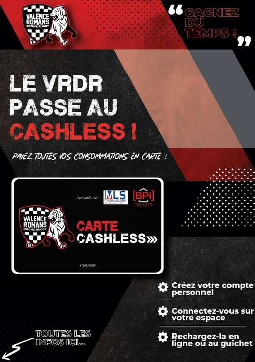 CARTE_CASHLESS.jpg