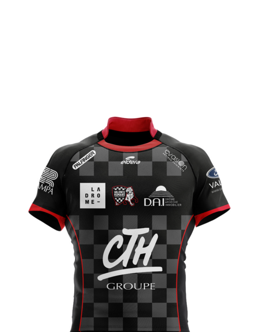 maillot-ext-face.png