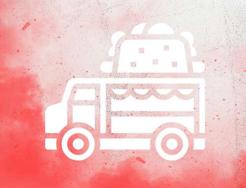 picto_food_truck.jpg