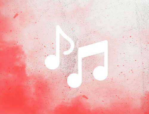 picto_musique.jpg